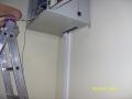 maszynyiurzadzenia4_800x600-jpg