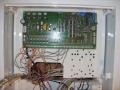 maszynyiurzadzenia6_800x600-jpg